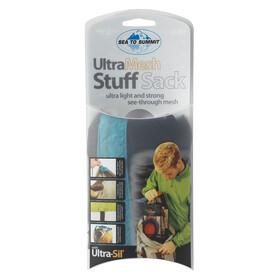 Sea to Summit Ultra Mesh - Accessoire de rangement - XXL bleu
